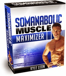 http://www.healthauthoreviews.com/somanabolic-muscle-maximizer-review-scam/