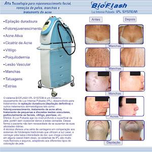 BIOFLASH IPL
