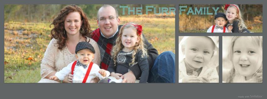 The Furr Family