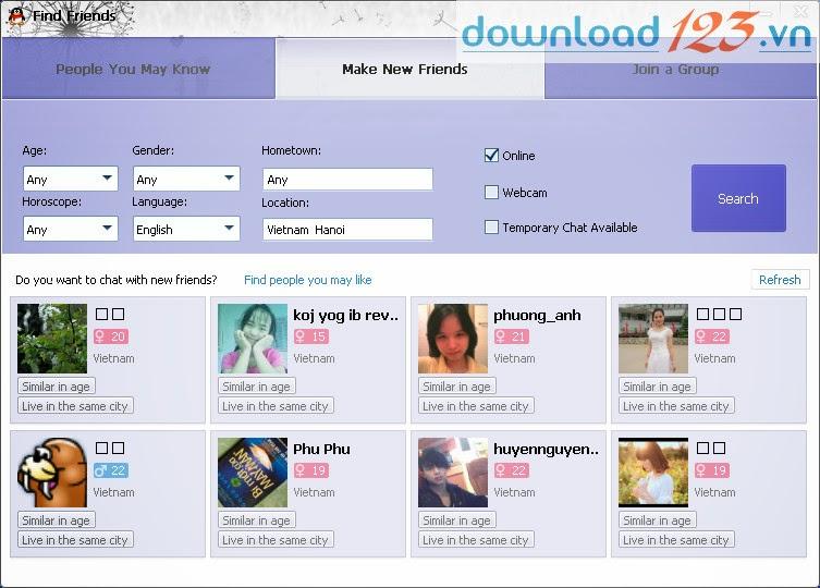 QQ5_download123.vn.jpg