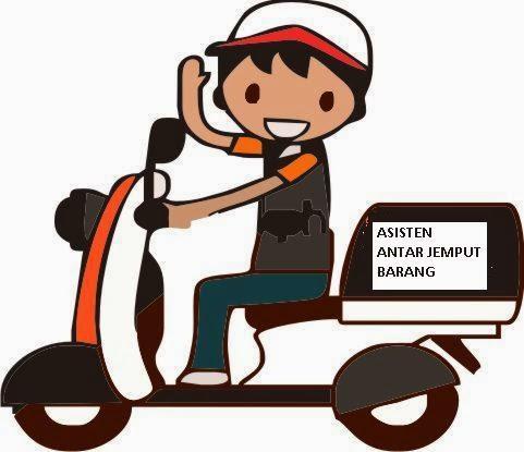 Image Result For Peluang Bisnis Modal