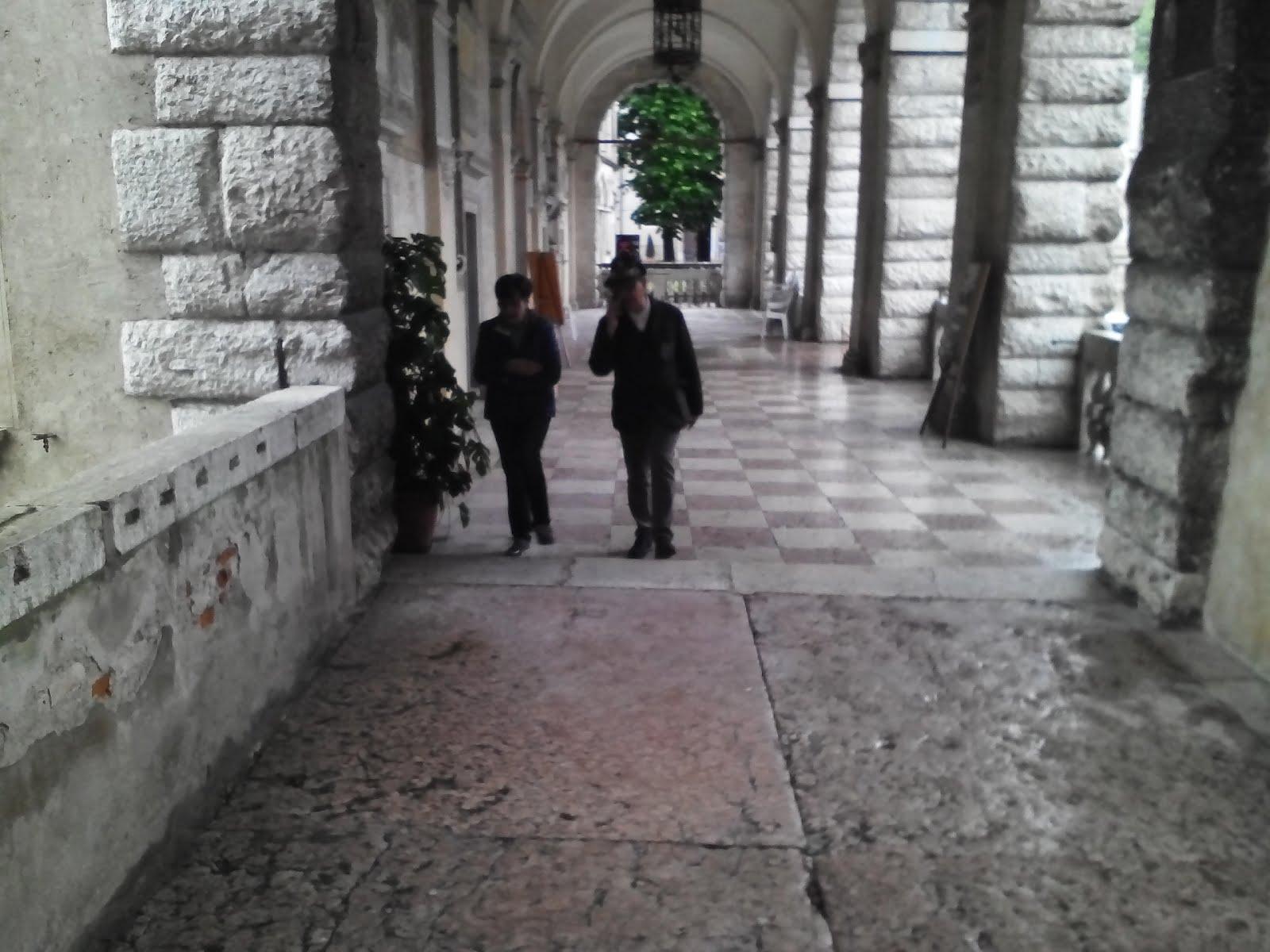 Roma 22 giugno 2017