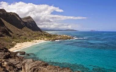 http://www.statesymbolsusa.org/Hawaii/HawaiiNameOrigin.html