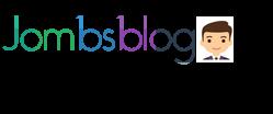Jombsblog