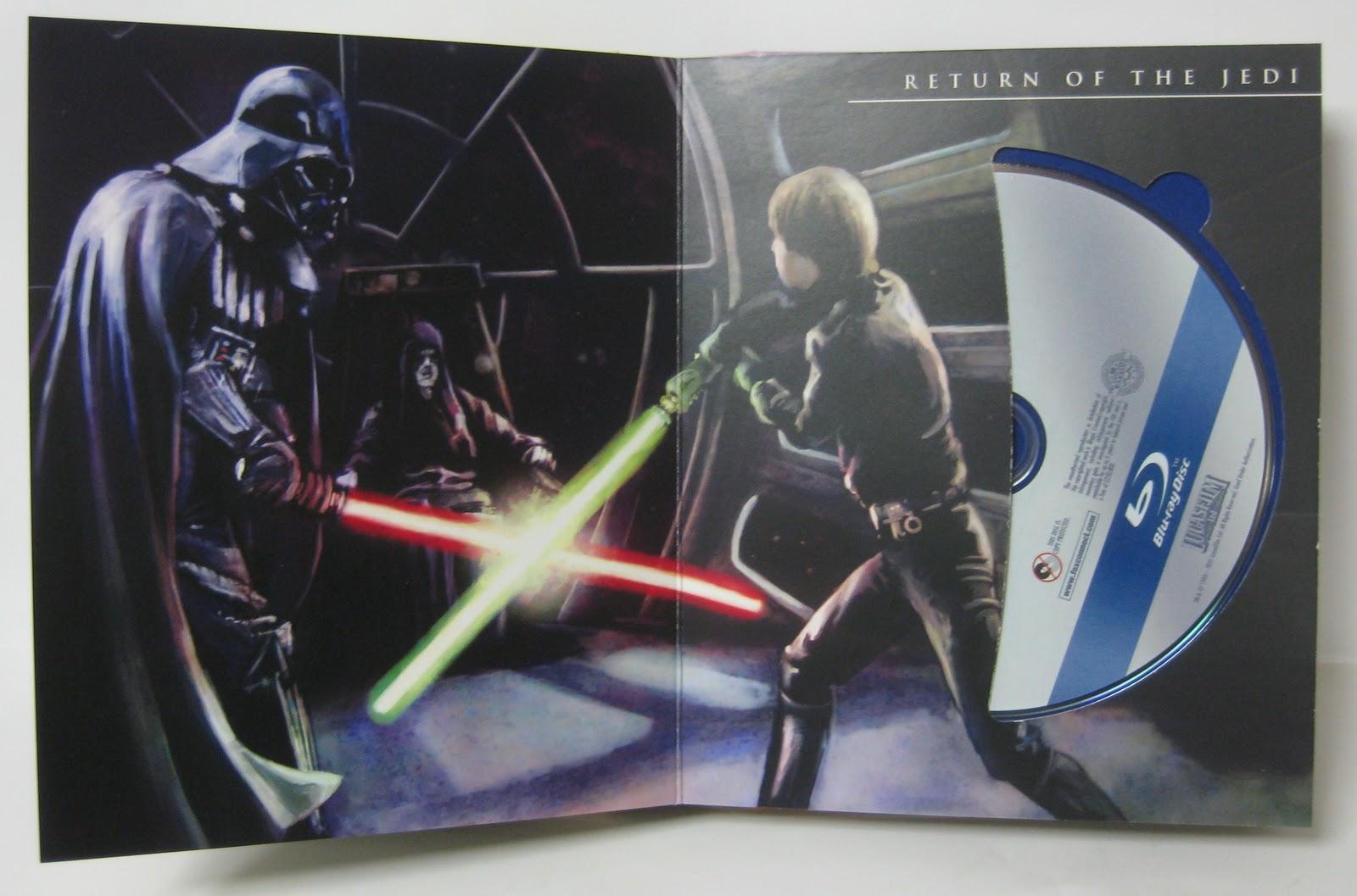 http://2.bp.blogspot.com/-P3mSZZltRSY/TrdXdlURCTI/AAAAAAAAFfY/HiJ7Oe94XOk/s1600/Star+Wars+Blu+Tytus+022.JPG