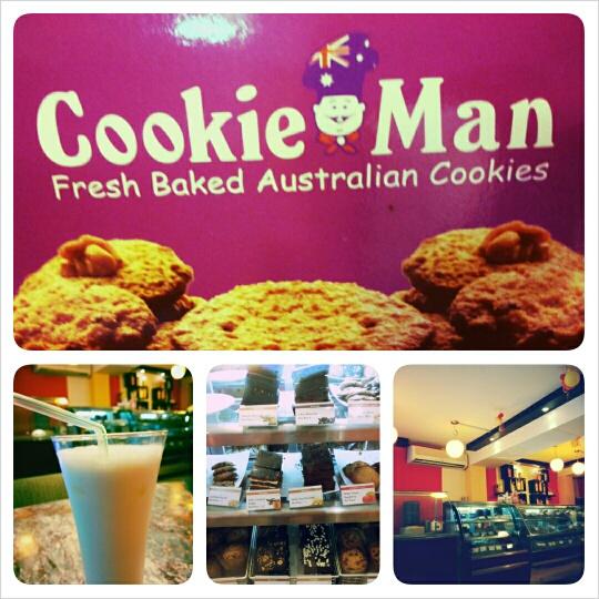 food, bangladesh, banani, dhaka, pastry shop, australian, cookies, coffee, shakes