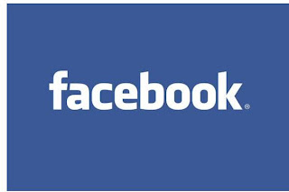 Use Your Facebook To Earn Some Serious Cash