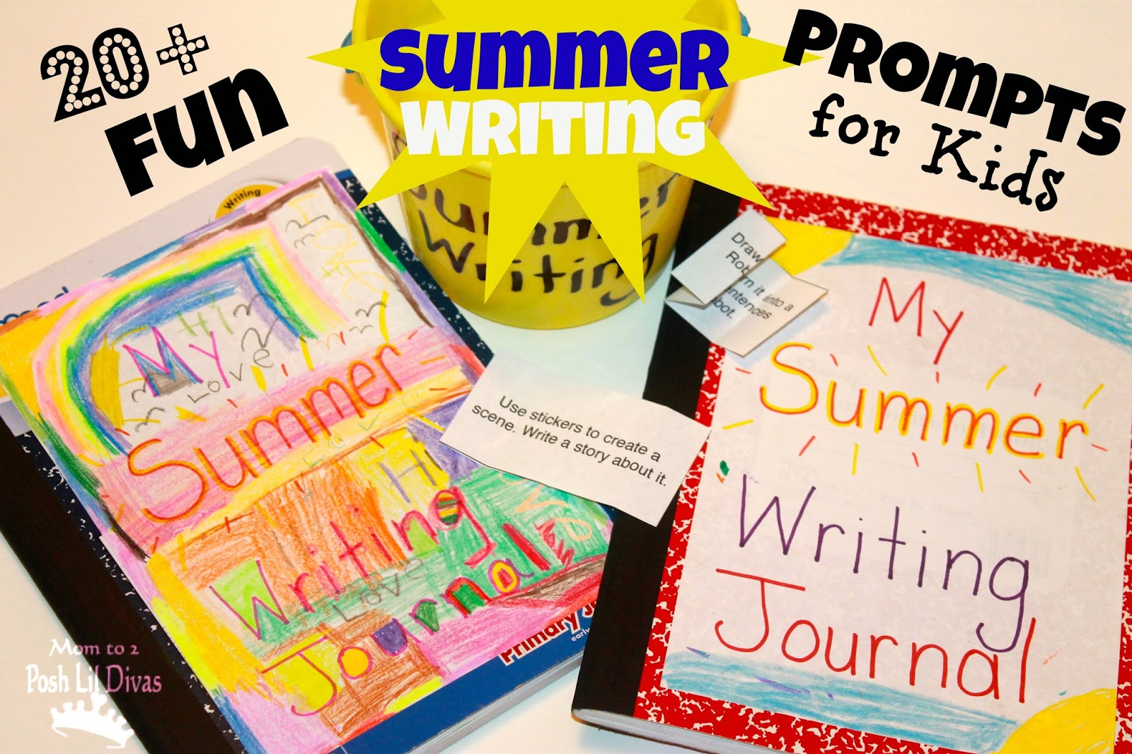 custom writing prompts o cheap essay prompts journal writing prompts enough for every day of the school year daily