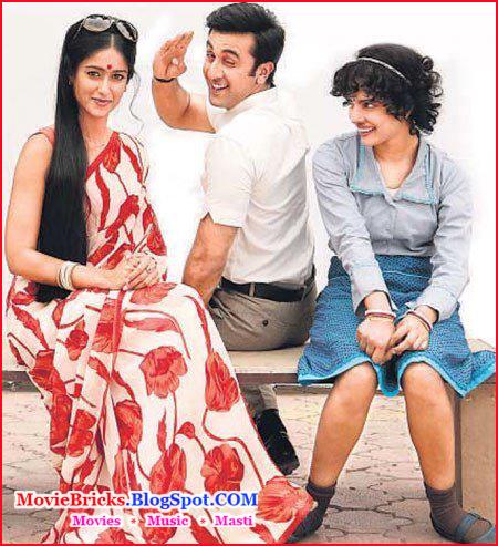 Hindi movie full hd movie