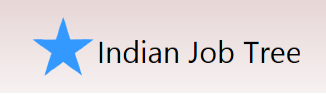 Indian Job Tree - 2014/2013 Fresher Jobs| IT/Software Jobs |Bank Jobs|Walk-in's|Exp.Jobs