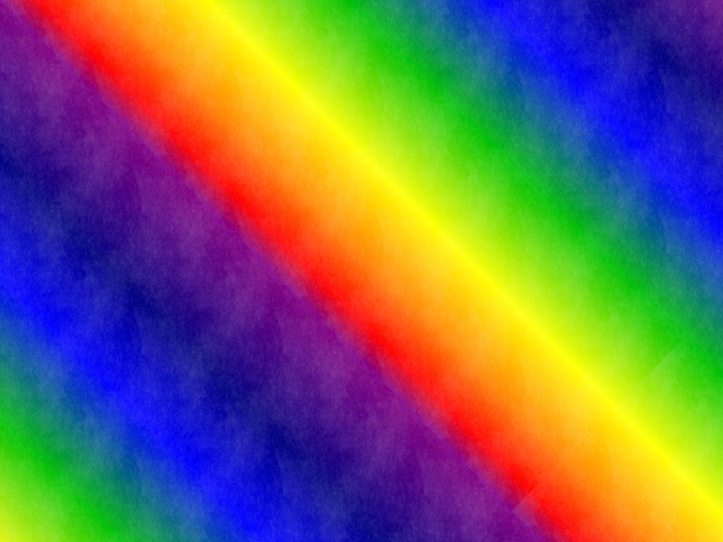 http://2.bp.blogspot.com/-P3uP10SskFA/T_RFVBAfN8I/AAAAAAAAAQs/YI85xZNkrsw/s1600/rainbow+wallpaper.jpg