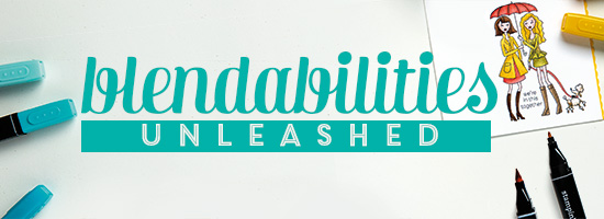 http://su-media.s3.amazonaws.com/media/docs/Blendabilities/NA/flyer_blendabilities_demo_7.1.2014_US.pdf