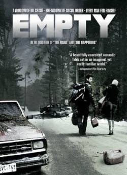 Empty – DVDRip Legendado