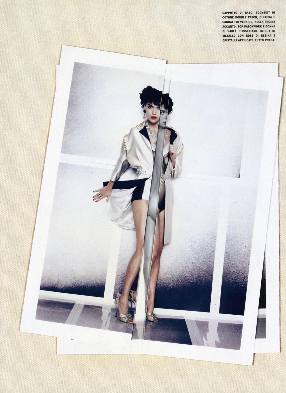 http://2.bp.blogspot.com/-P3ytTxAxYjs/T3oo90sTd5I/AAAAAAAAlvI/dFqQKOF286c/s1600/Arizona+Muse+by+Paolo+Roversi+for+Vogue+Italia+arizona-italia-9.jpeg