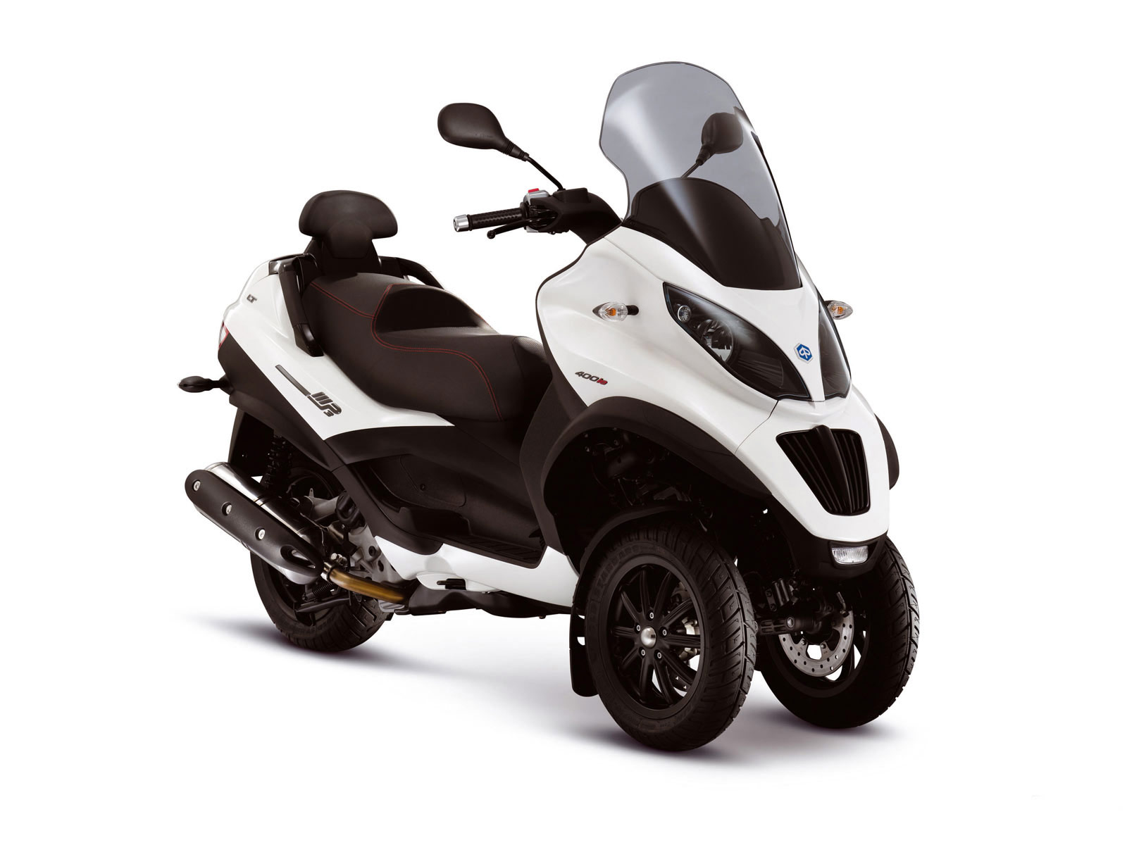 2010 piaggio mp3 lt 400 ie scooter accident lawyers info. Black Bedroom Furniture Sets. Home Design Ideas