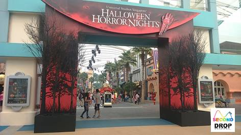 of course rws is never shy about the fact that all these are in preparation for halloween horror nights 2015 one of the largest halloween events in
