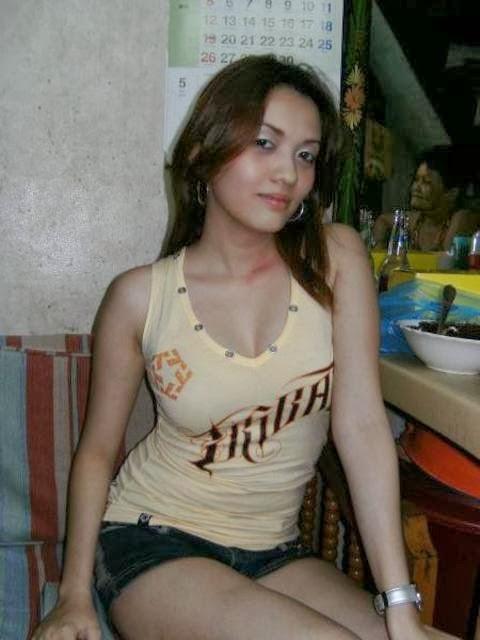 Photo hot Tante Di Jamin Mantap - KABAR UNIK SARANA303