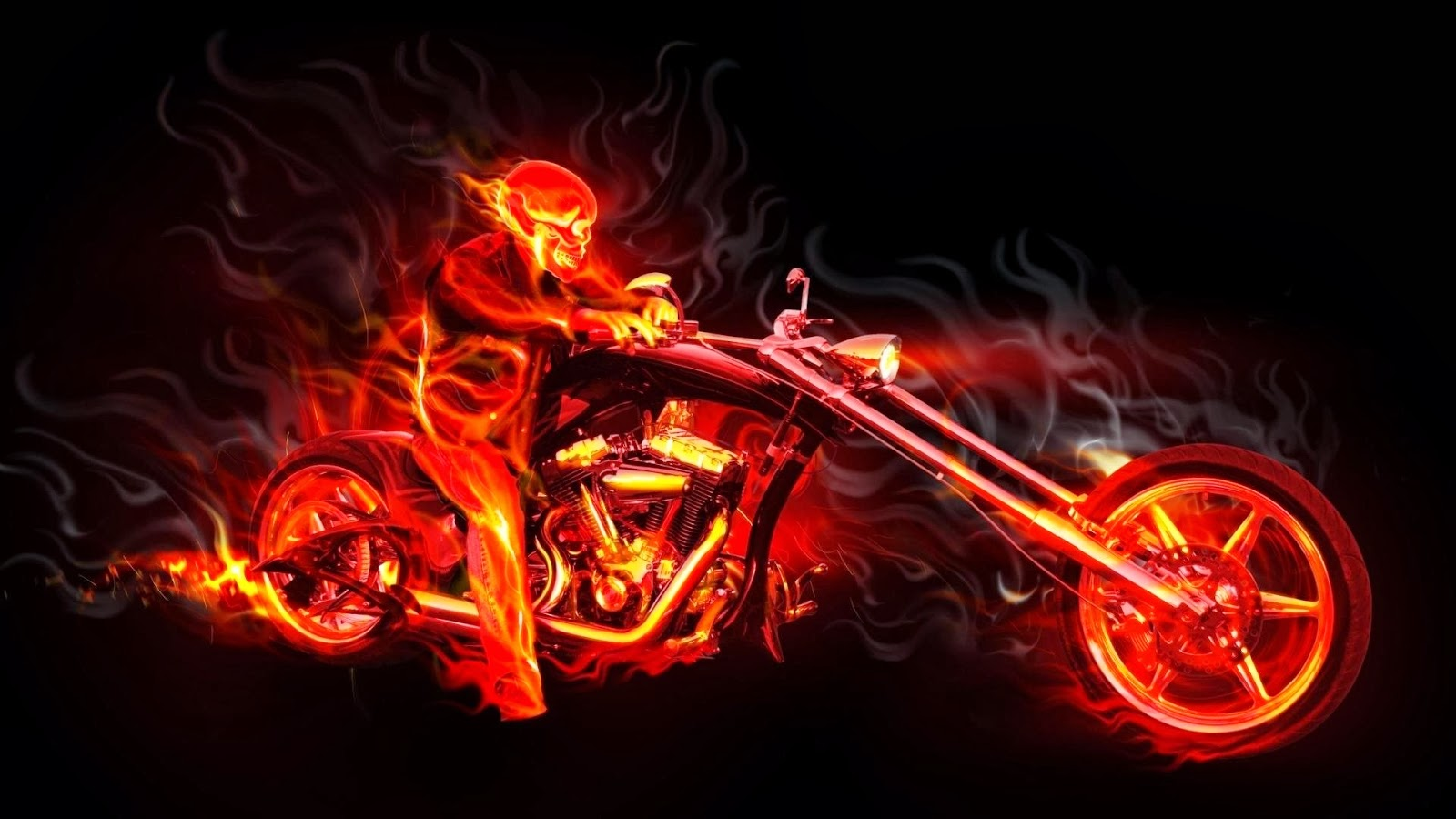 Top   Wallpaper Horse Ghost Rider - Unik06  Perfect Image Reference_983283.jpg