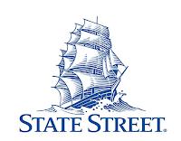 State Street Corporation Internships and Jobs