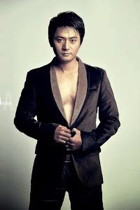 Minh Cường