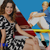 Coll Ross: Especial + Episódio Sing Along inédito de Austin & Ally