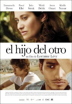 Ver Película El hijo del otro Online Gratis (2012)