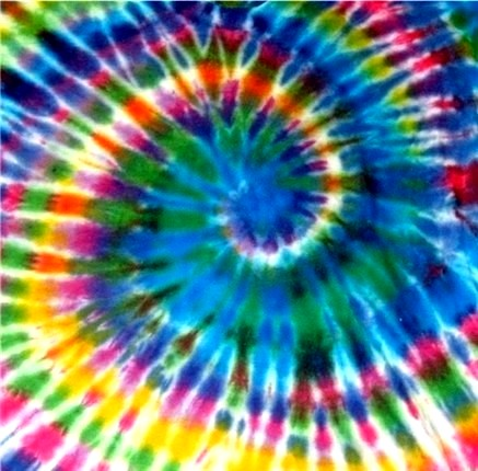 Neon Rainbow Tie Dye Background Neon Rainbow t Neon Tie Dye