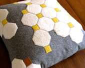Ply Textiles