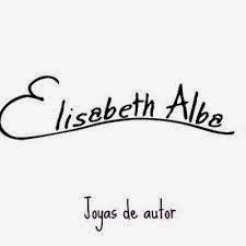 ELISABETH ALBA: 2 de Marzo