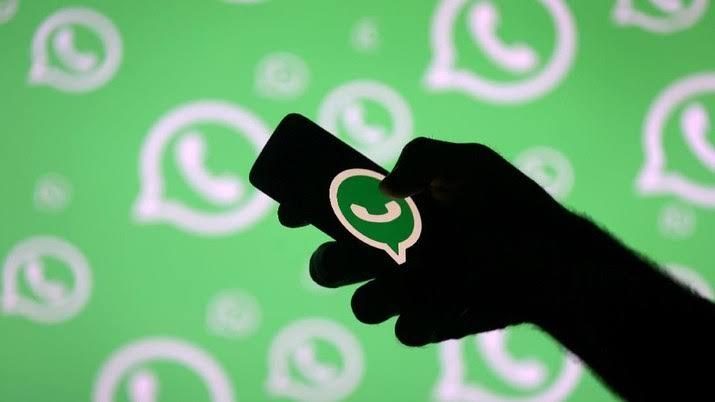 KLIK GAMBAR UNTUK CHAT Whatsapp