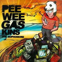 Chord Gitar Pee Wee Gaskins - Welcome The Sophomore