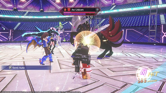 megadimension-neptunia-viir-pc-screenshot-suraglobose.com-2