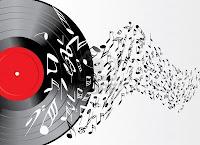 lagu,populer,musik,paling,populer,2012,enak,didengar,mantab,sedap