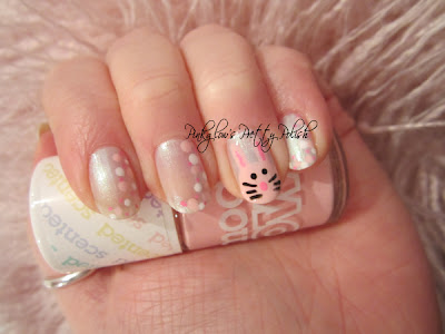 Cute-pink-easter-bunny-nail-art.jpg