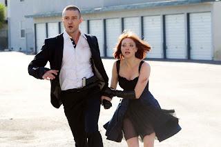Justin-Timberlake_Amanda-Seyfried
