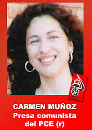 Carmen Muoz Martnez