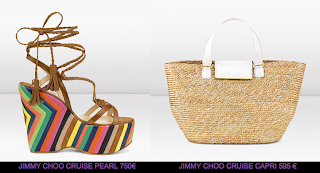 Jimmy_Choo_Cruise