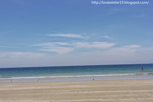 Lotus Beach Resort Philippines