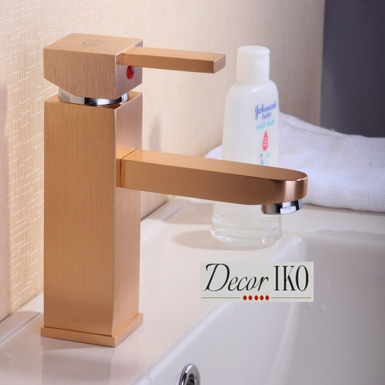 http://decoriko.ru/magazin/folder/champagn_faucets