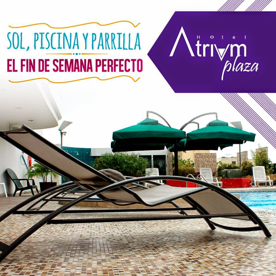 piscina_hotel_atrium_plaza_4_estrellas_barranquilla_colombia_vamosenmovimiento_blogspot_.com_4