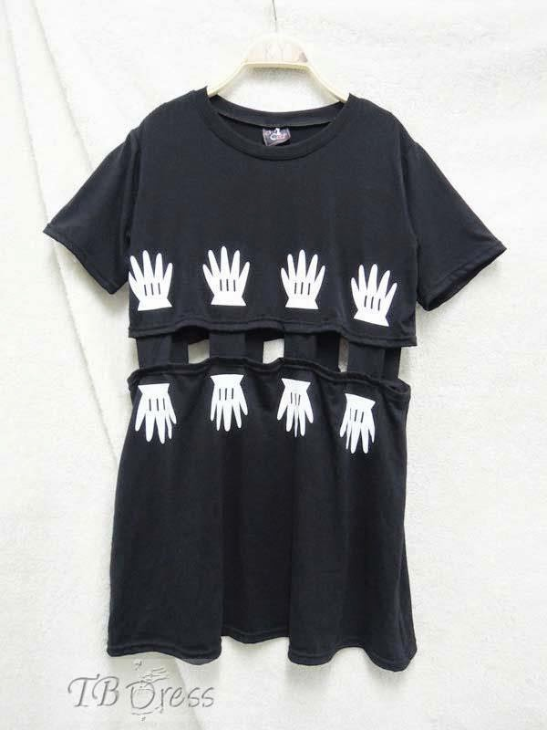 TBDress Cheap T-Shirts