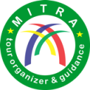 Mitra Tour Organizer & Guidance