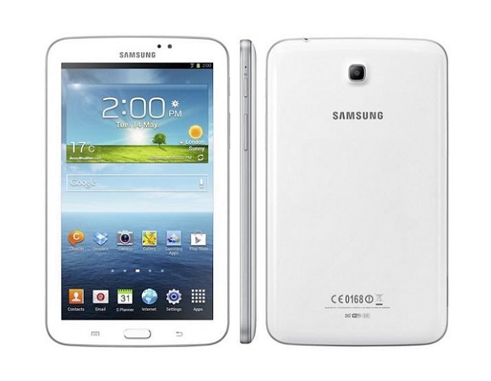 Root en cualquier Samsung Galaxy Tab 3 o dispositivo con and