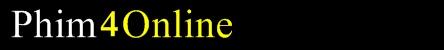 Xem Phim | Xem Phim Online | Xem Phim Nhanh | Xem Phim Truc Tuyen | Phim Hot Nhat