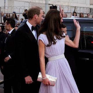 8 Kate Middleton para inspirar