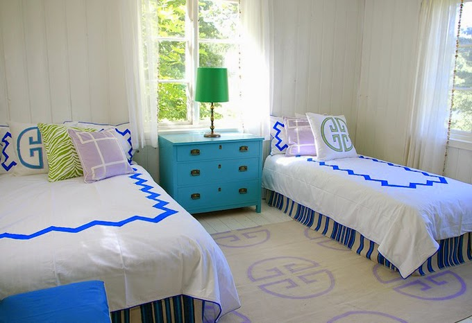 http://jillsorensenlifestyle.com/collections/cotton-carpets/products/the-monogram-lavender