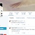 Taylor Swift's Twiter and Instagram Got Hacked