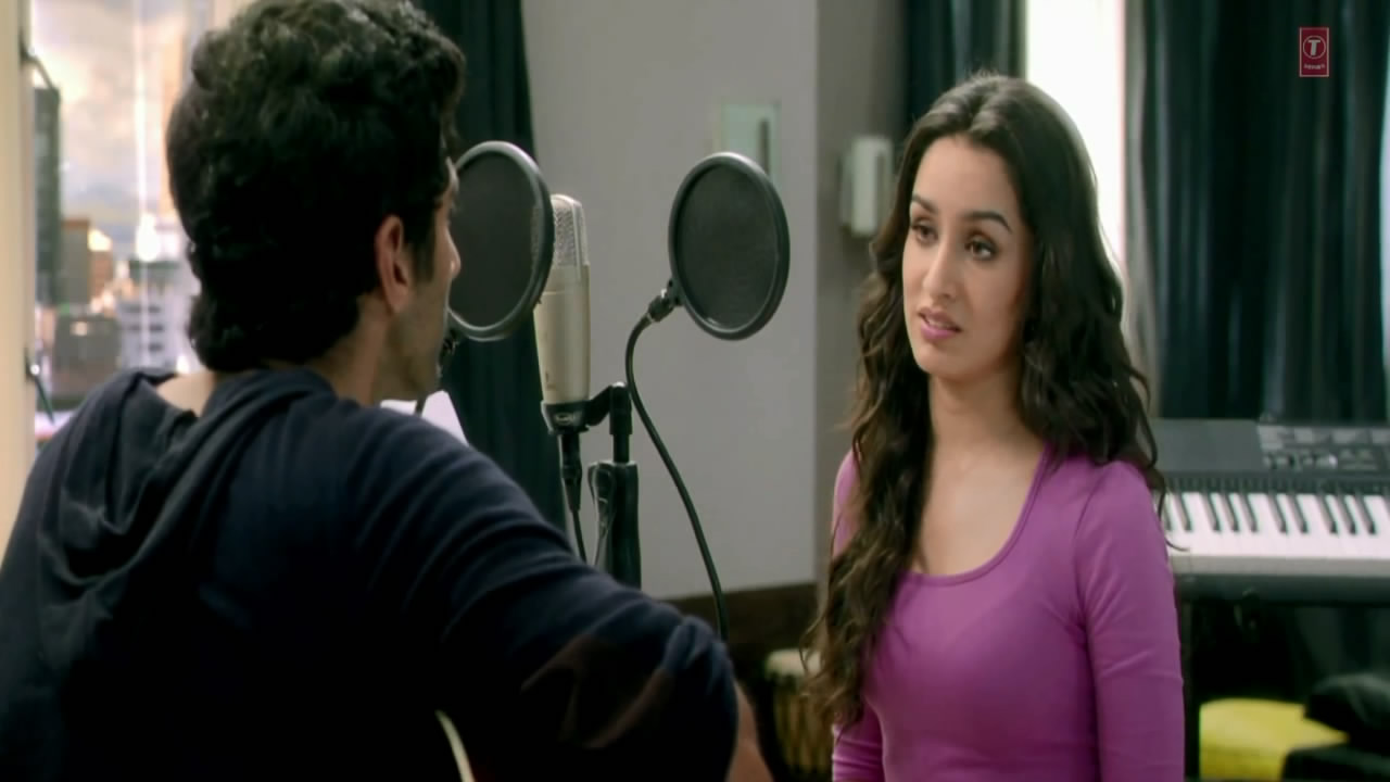 Aashiqui 2 Full Movie In Tamil | Linkshalo