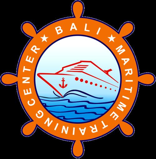 BALI MTC