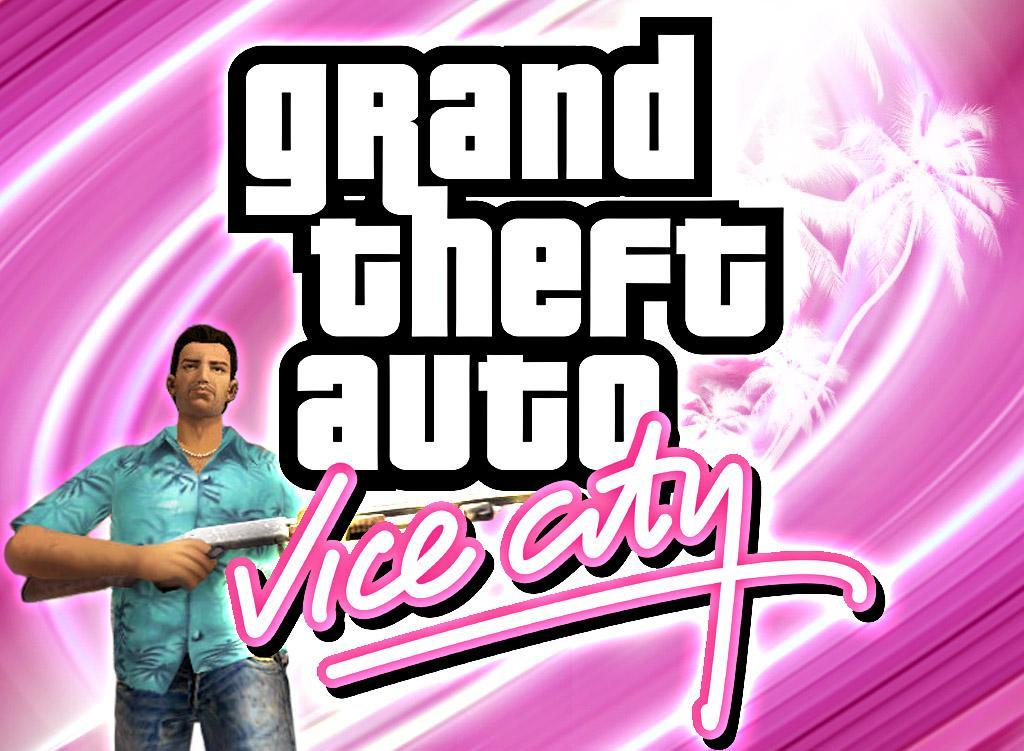 Gta Free Download Android Games Room